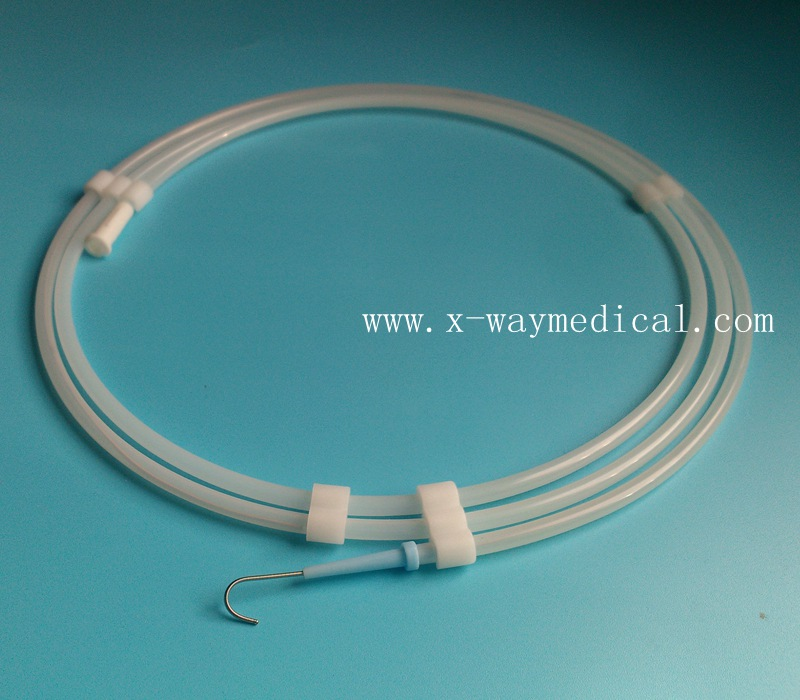 SHENZHEN X-WAY MEDICAL TECHNOLOGY CO.,LTD